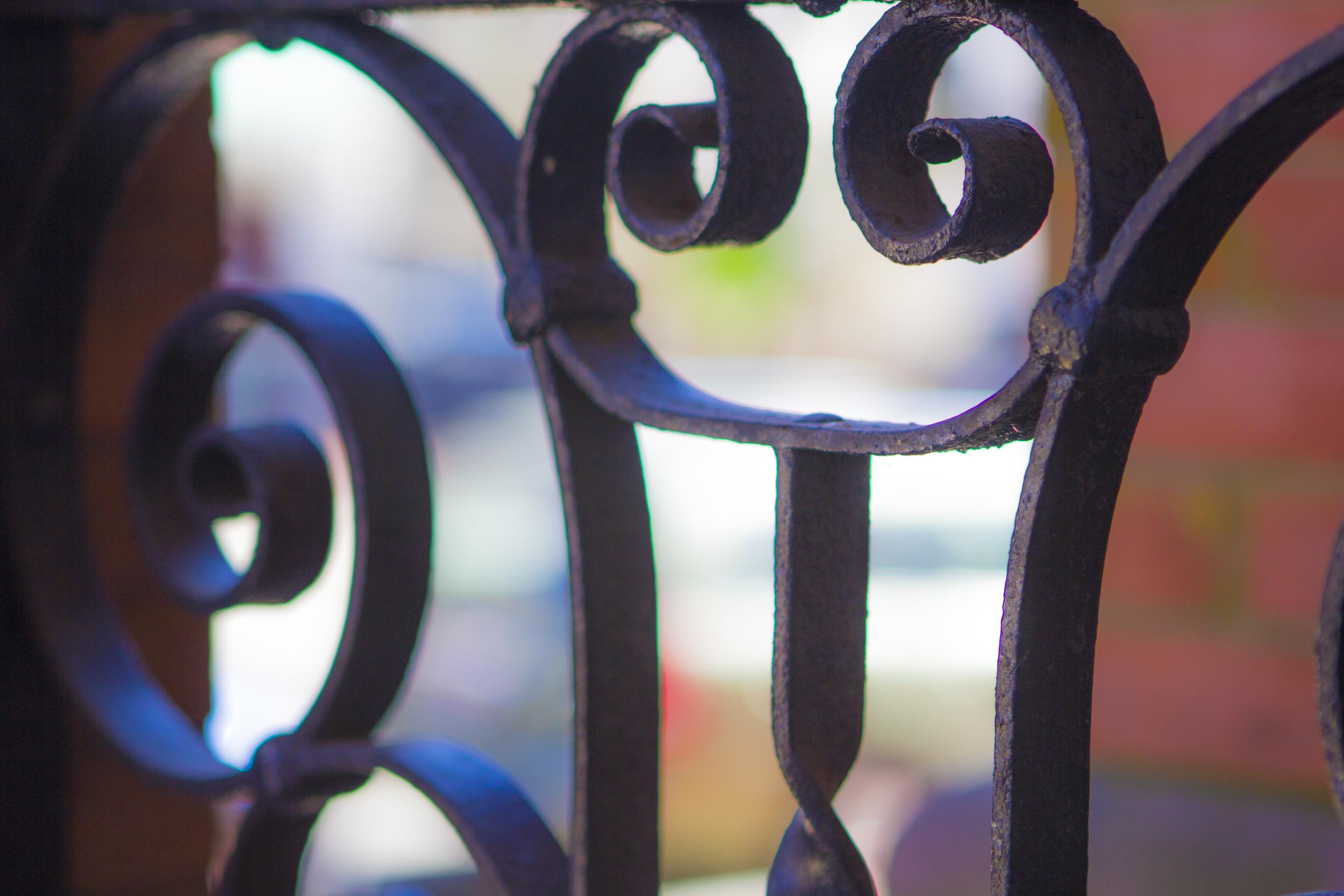 1510 railings 4.jpg