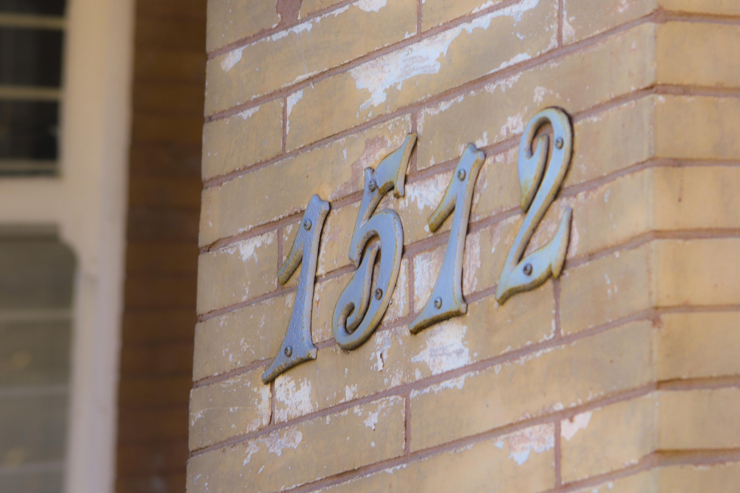 1512 numbers.jpg