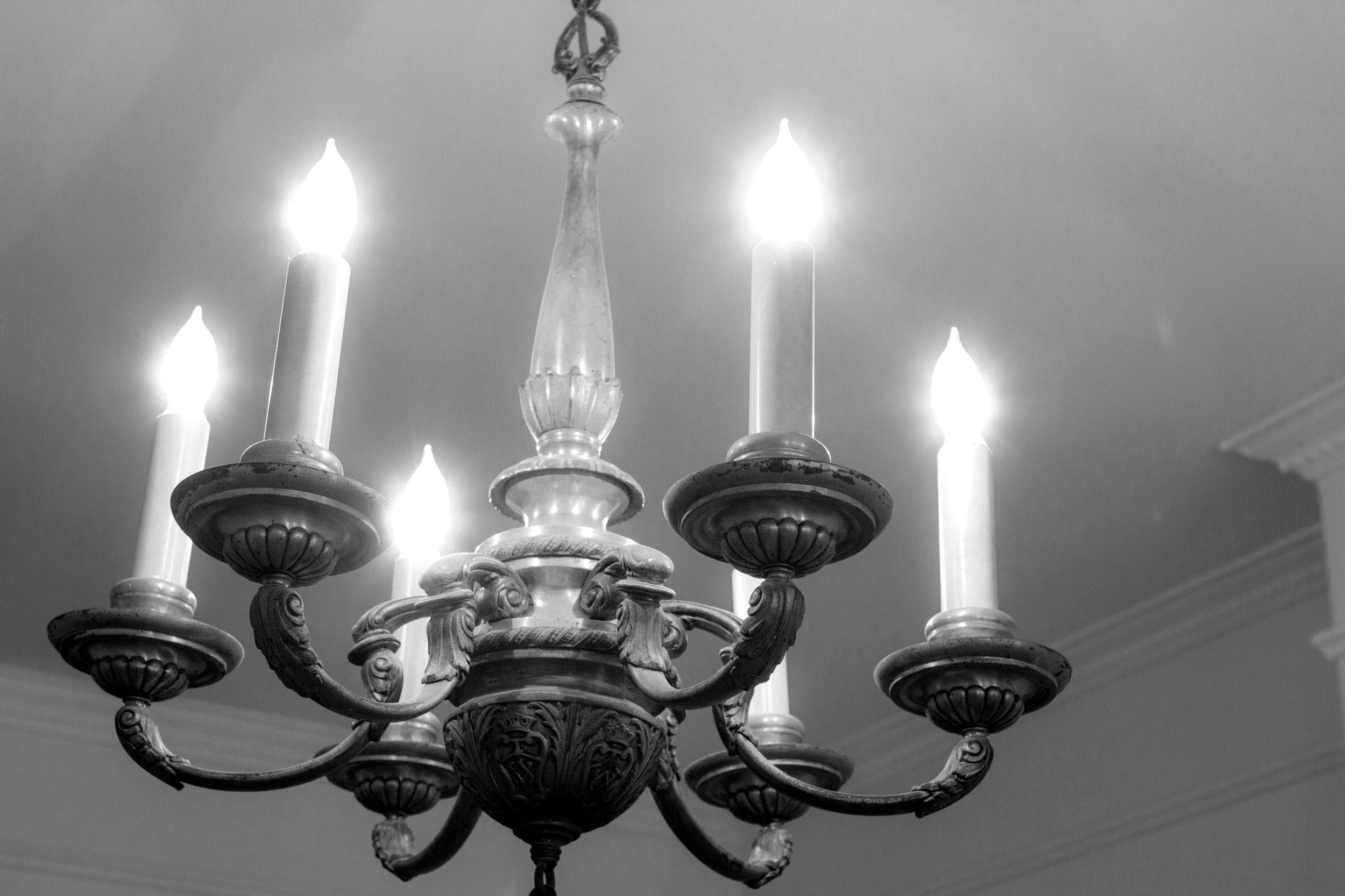1510 chandelier.jpg