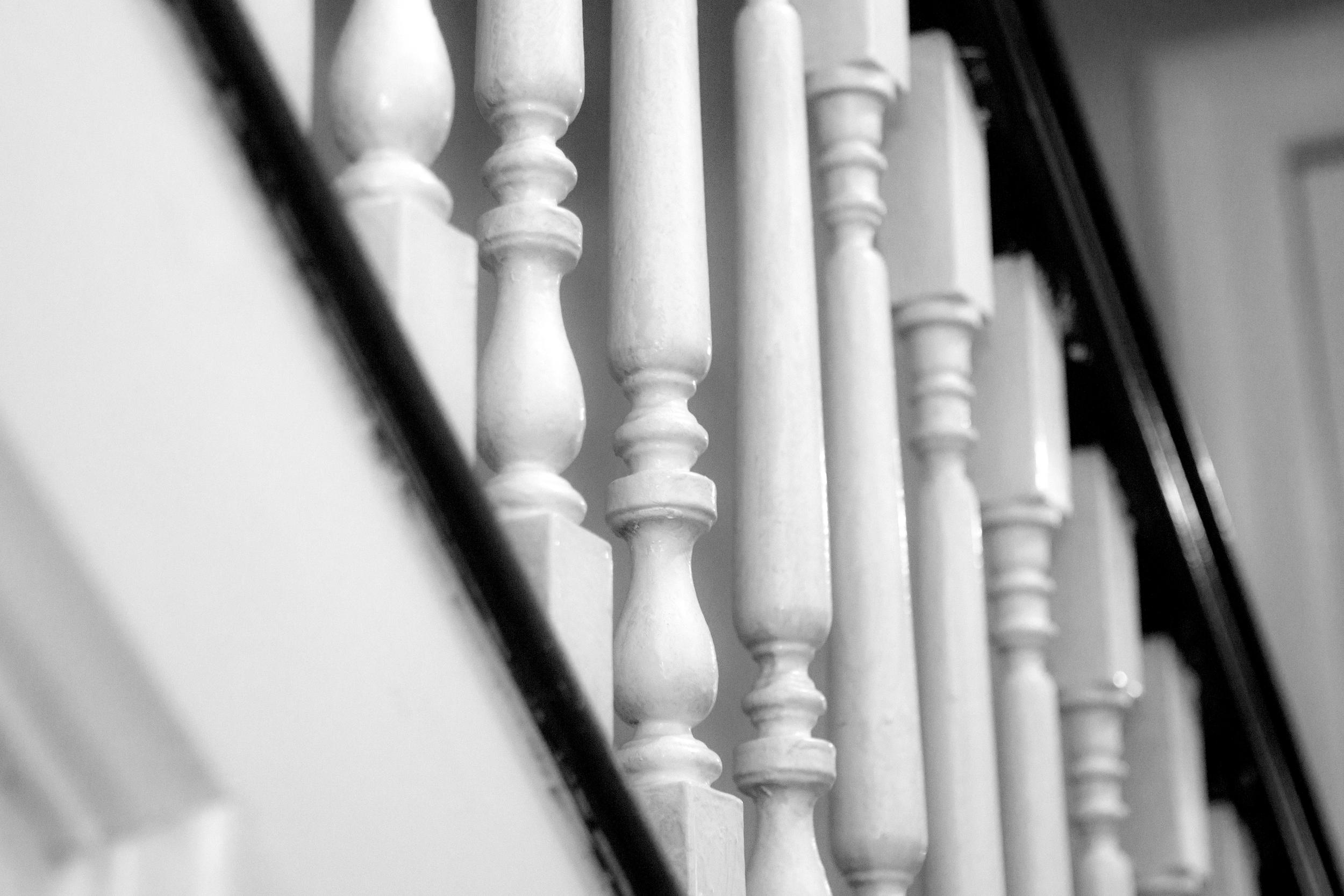 1510 railing.jpg