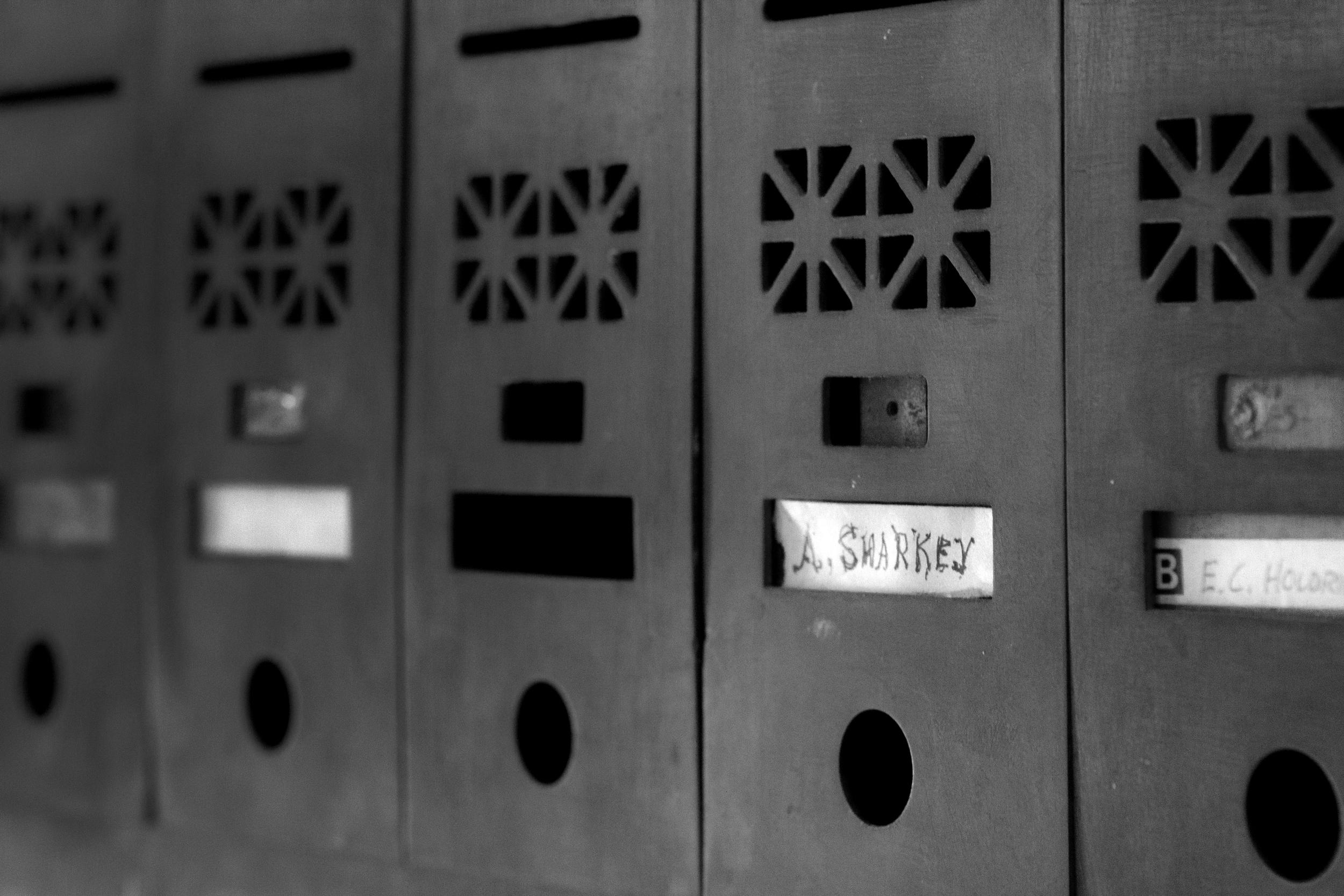 1512 mailboxes.jpg