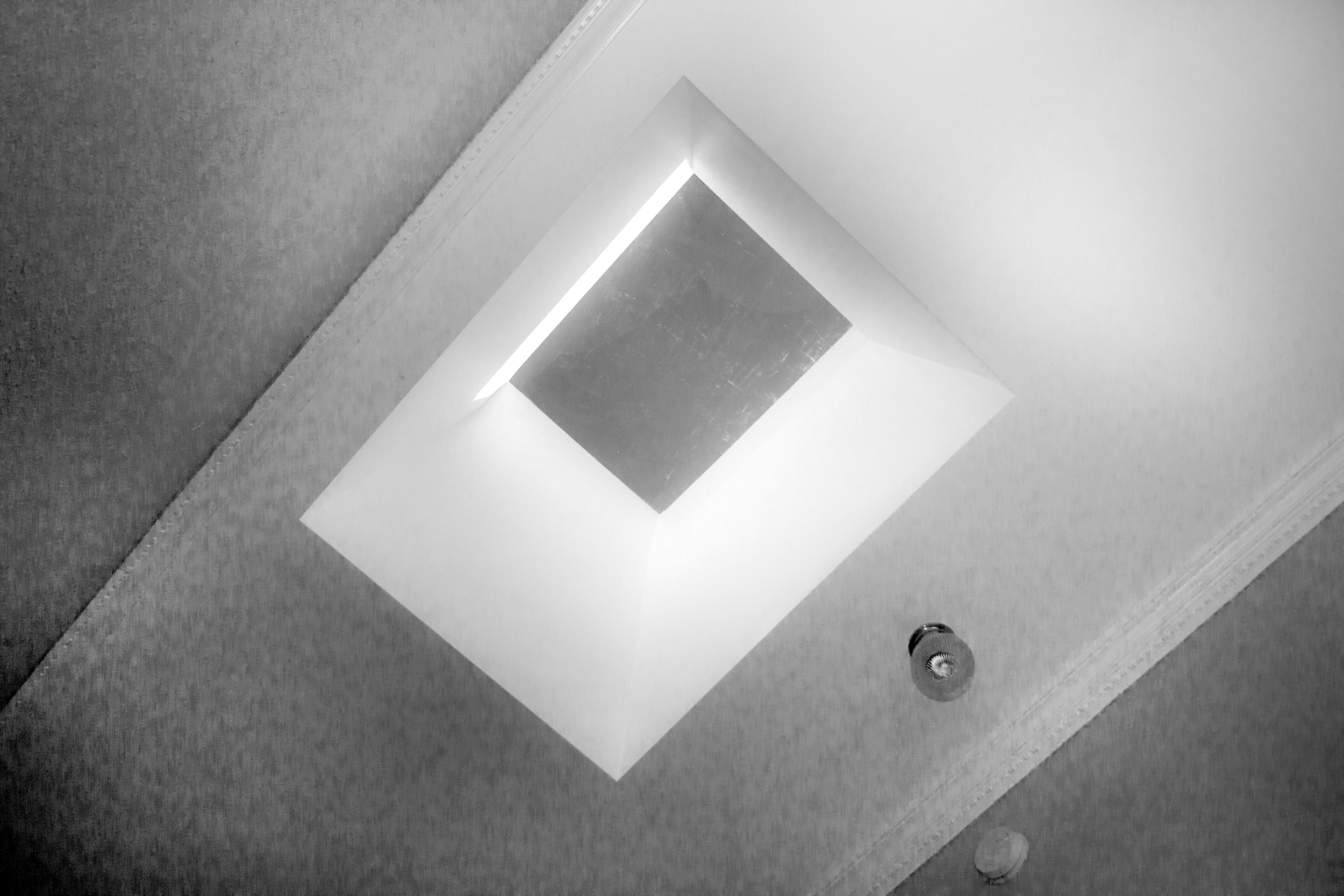 1512 skylight.jpg