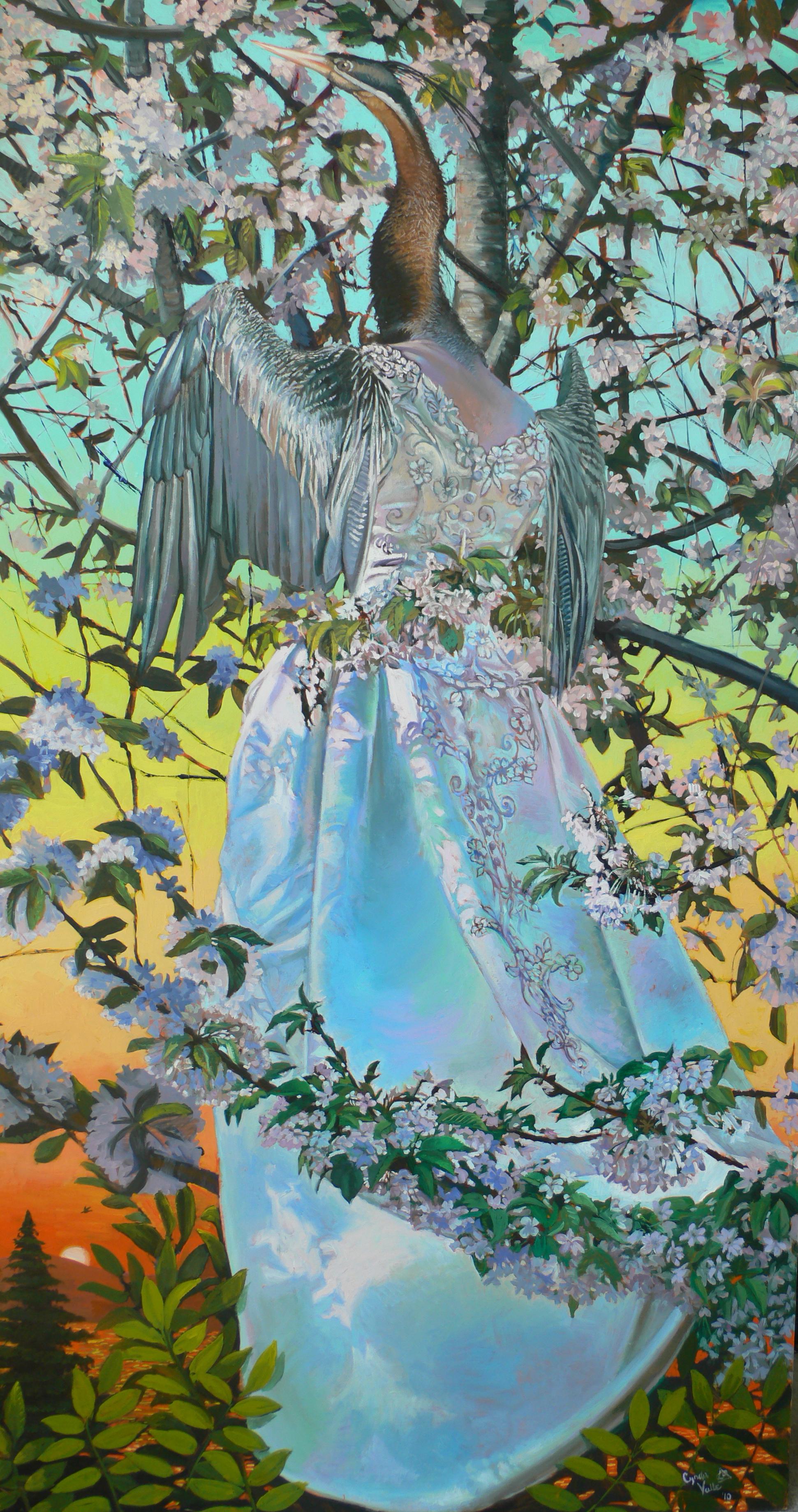 __a_strange_bird___by_cyndavalle.jpg