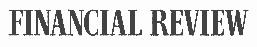 financial_review_logo.jpg