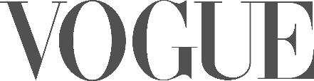 vogue_logo.png