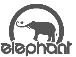 elephant_logo.jpg