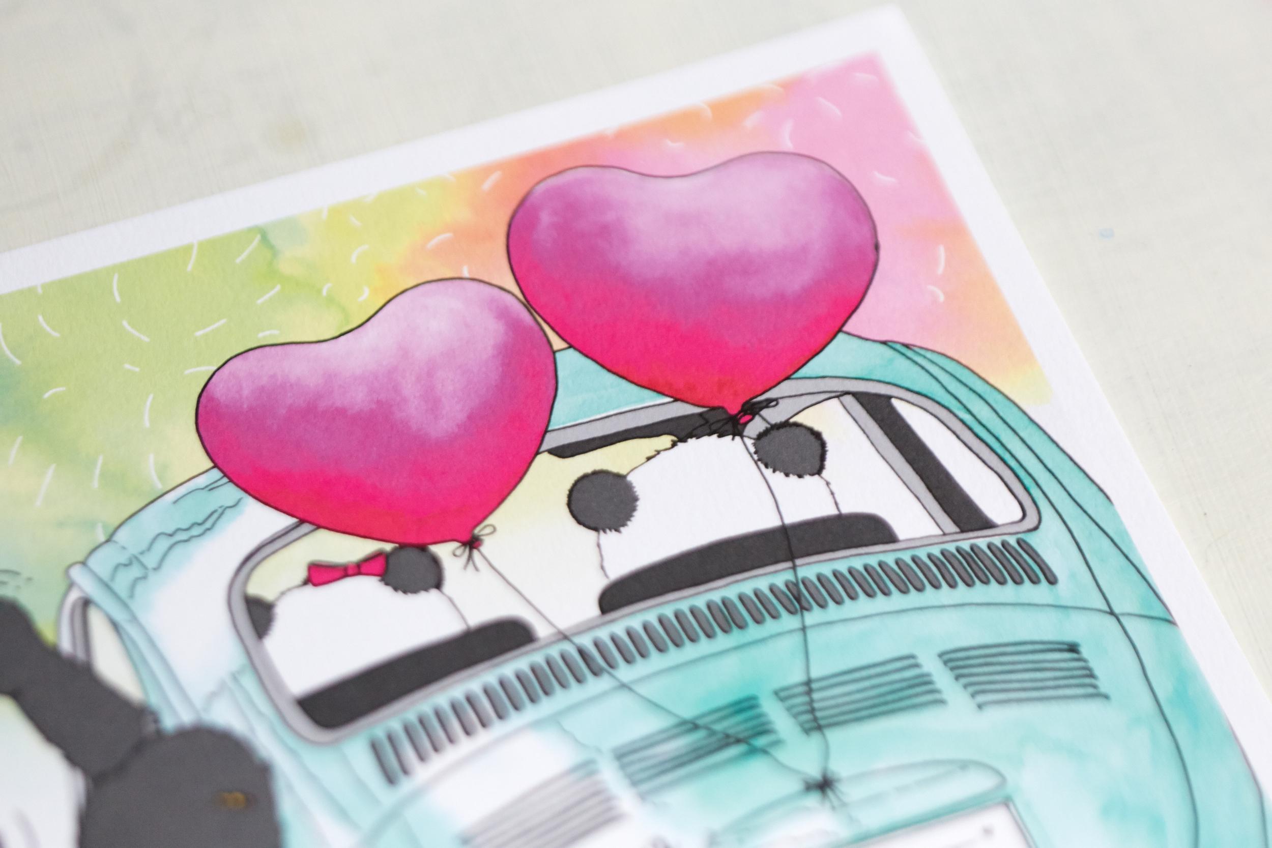 LoveDaddy_Spread12_Details_02.jpg