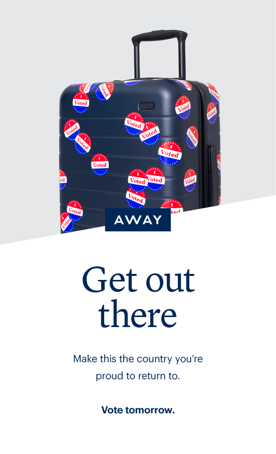 Vote2016_Email.png