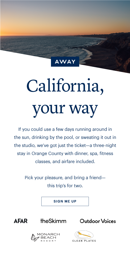 California, your way.png