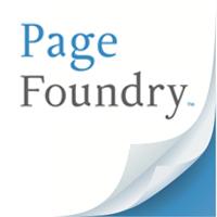 PF square logo.jpg