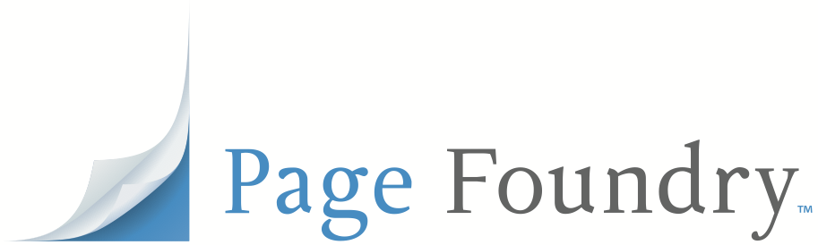 Page-Foundry-Logo-for-Documents.png