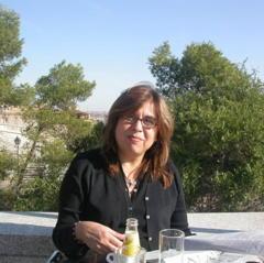 Monica Ostria.JPG