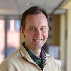 Nigel Sizer.JPG