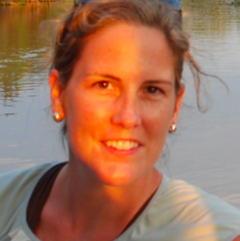 Lindsay Hower.JPG