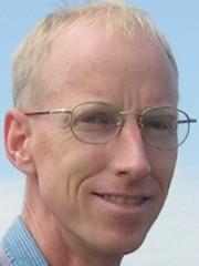 Andrew Noss.JPG