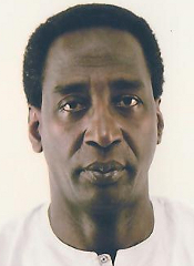 Thierno Kane.JPG