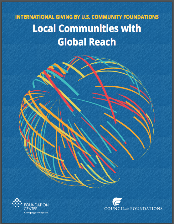 Local Communities Within Global Reach.png