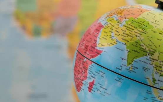 International-Grantmaking.jpg
