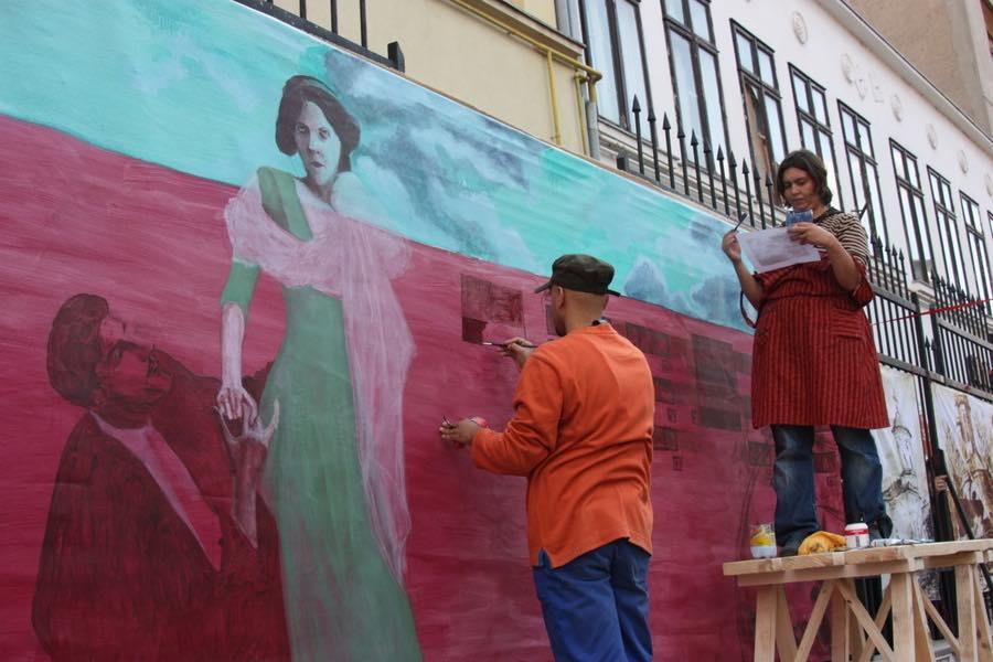 mural smaller.jpg