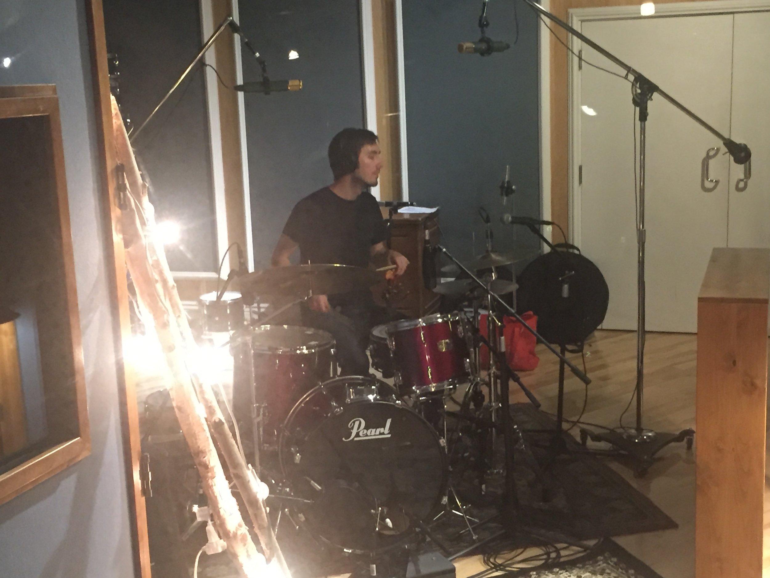 KevinMathews_Drums.jpg