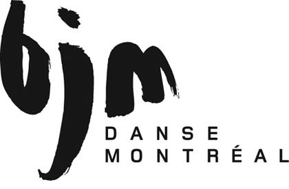 BJM-Danse.jpg