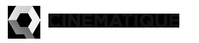 cinematiquelogo_FINAL.png
