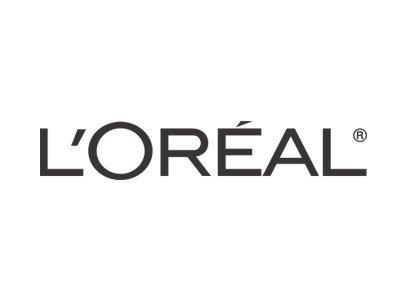 loreal_logo.jpg