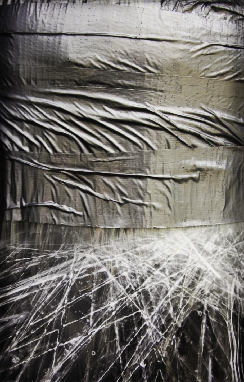 Sally Ketcham   Untitled 1 , 2011  Archival inkjet print