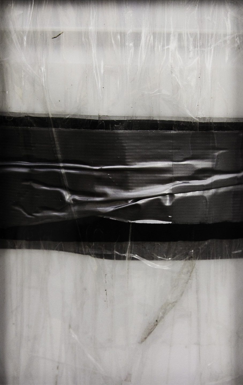 Sally Ketcham   Untitled 3 , 2011  Archival inkjet print