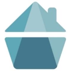 House_Final_logo_Centered_RGB.jpg