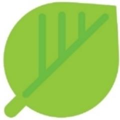 Yard Leaf.jpg