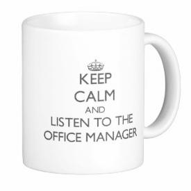 peggy bonette : Office manager    OFFICE@marincovenant.org