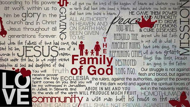 familyofgod.jpg