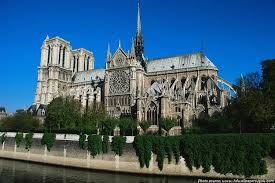notre dame towers.jpg