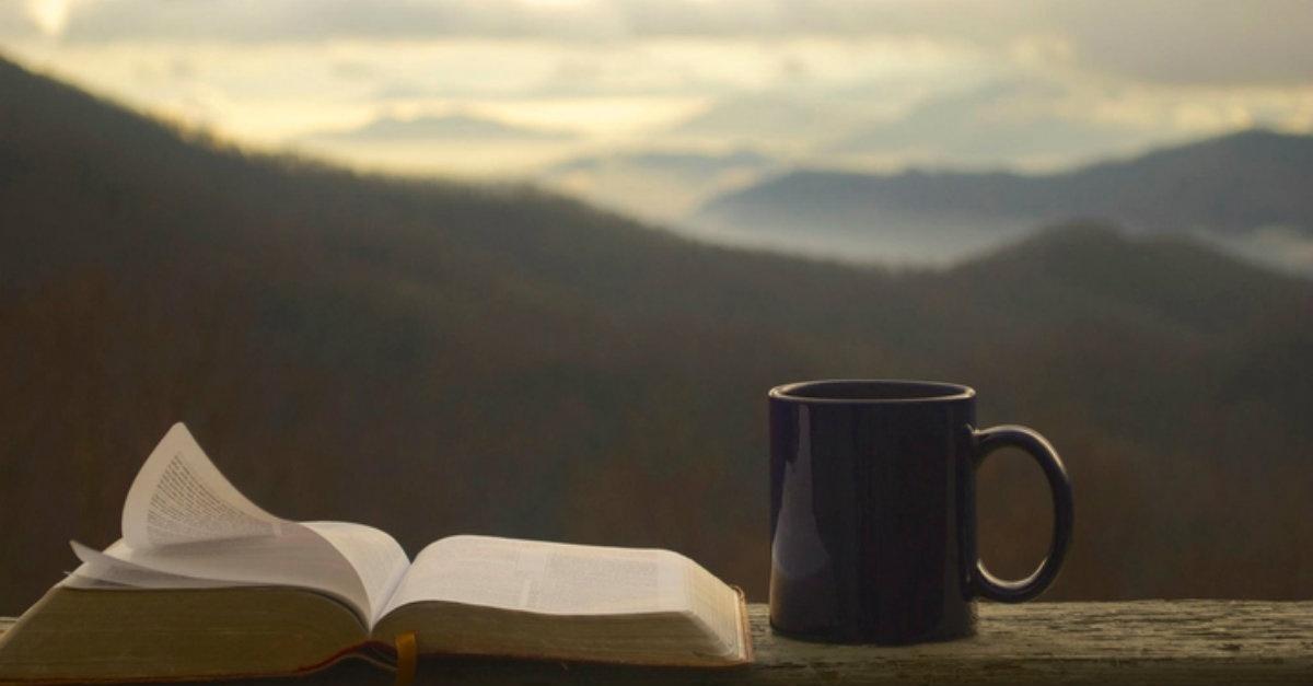 32253-bibleandcoffee-coffee-bible-mountains-nature.1200w.tn.jpg