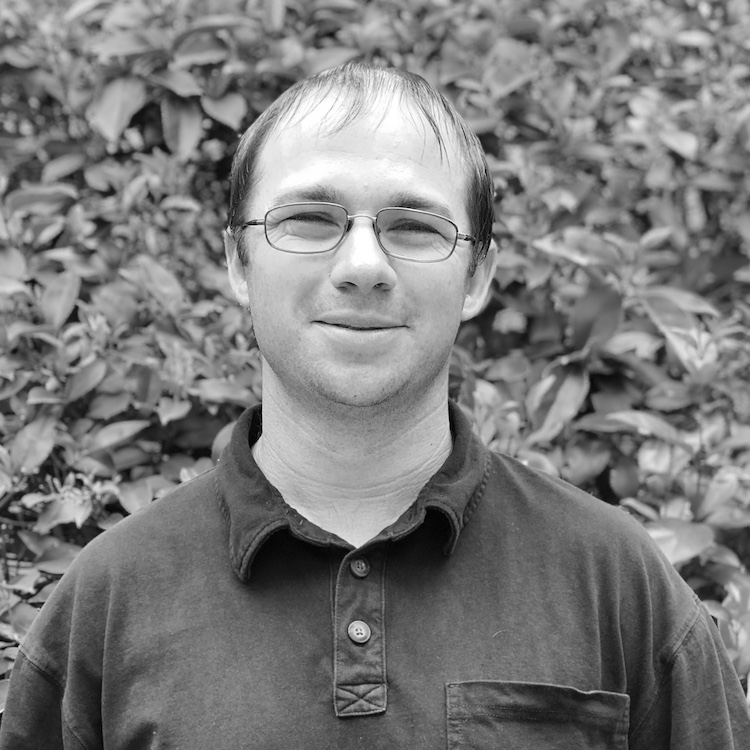 daryl bardo : Facilities manager and technical director    DARYL@marincovenant.org