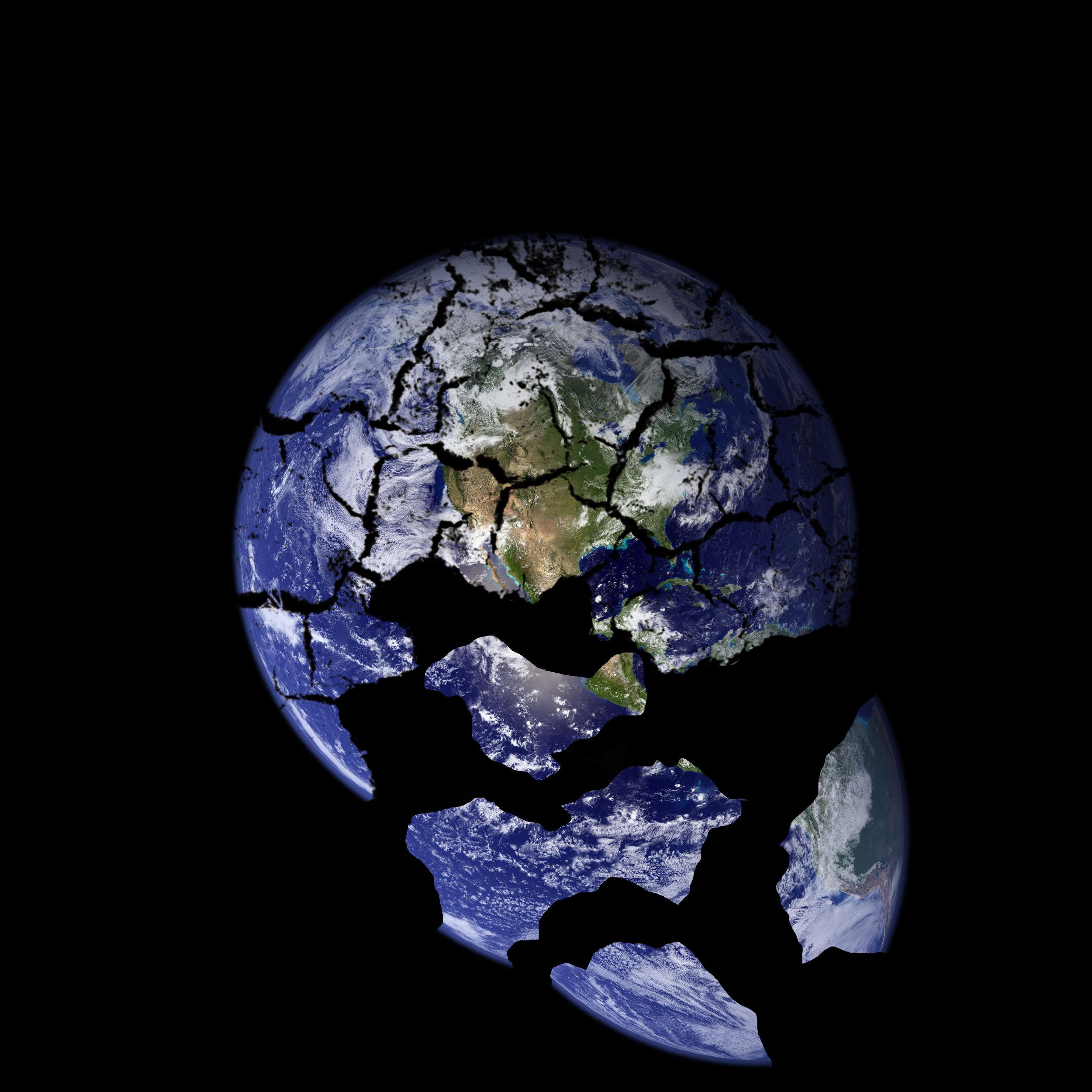 broken world.jpg