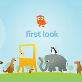 orange+animals+banner.jpg
