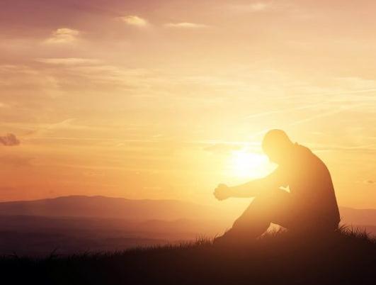 prayer-750x430.jpg