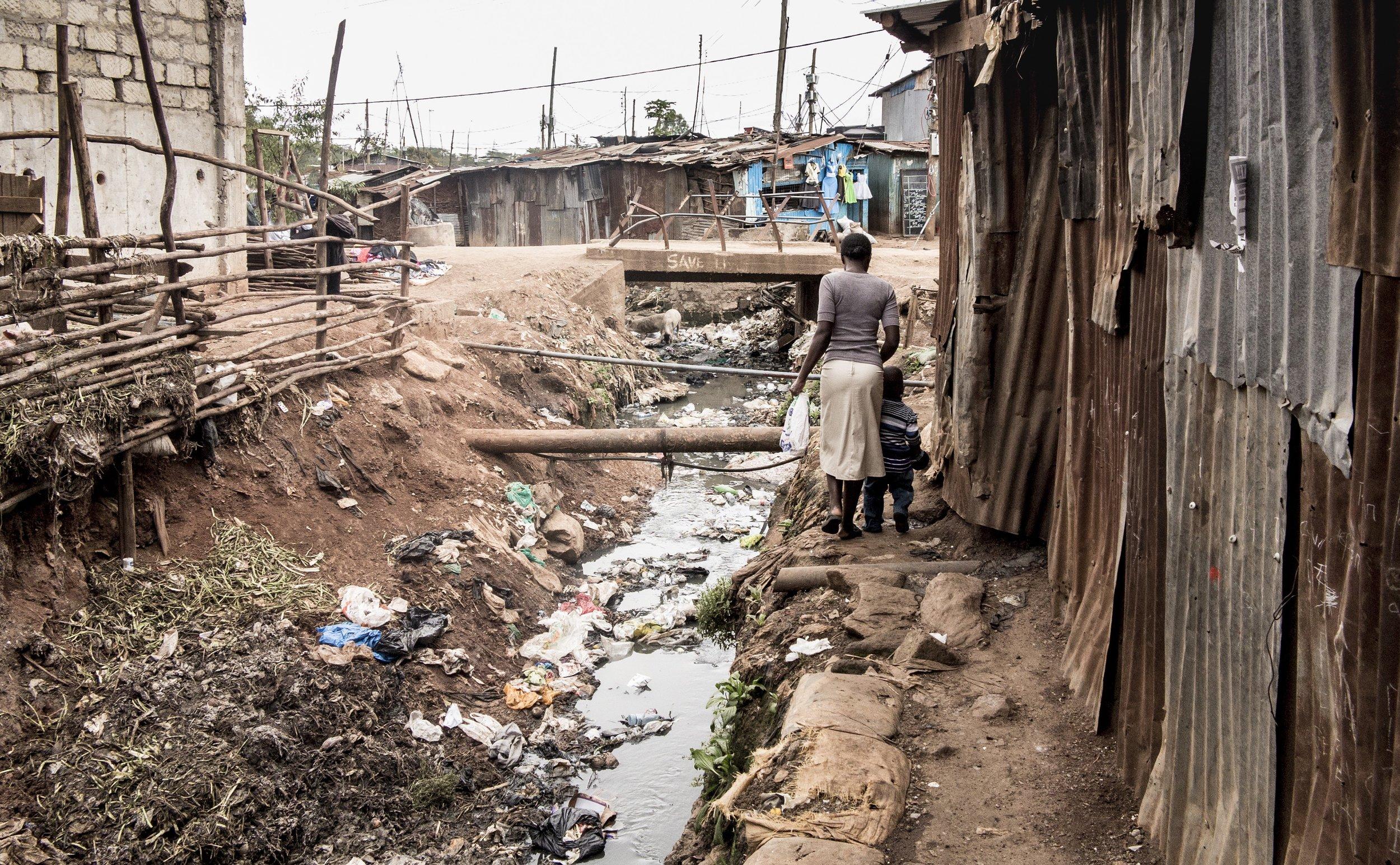 nairobi slum pic.jpg