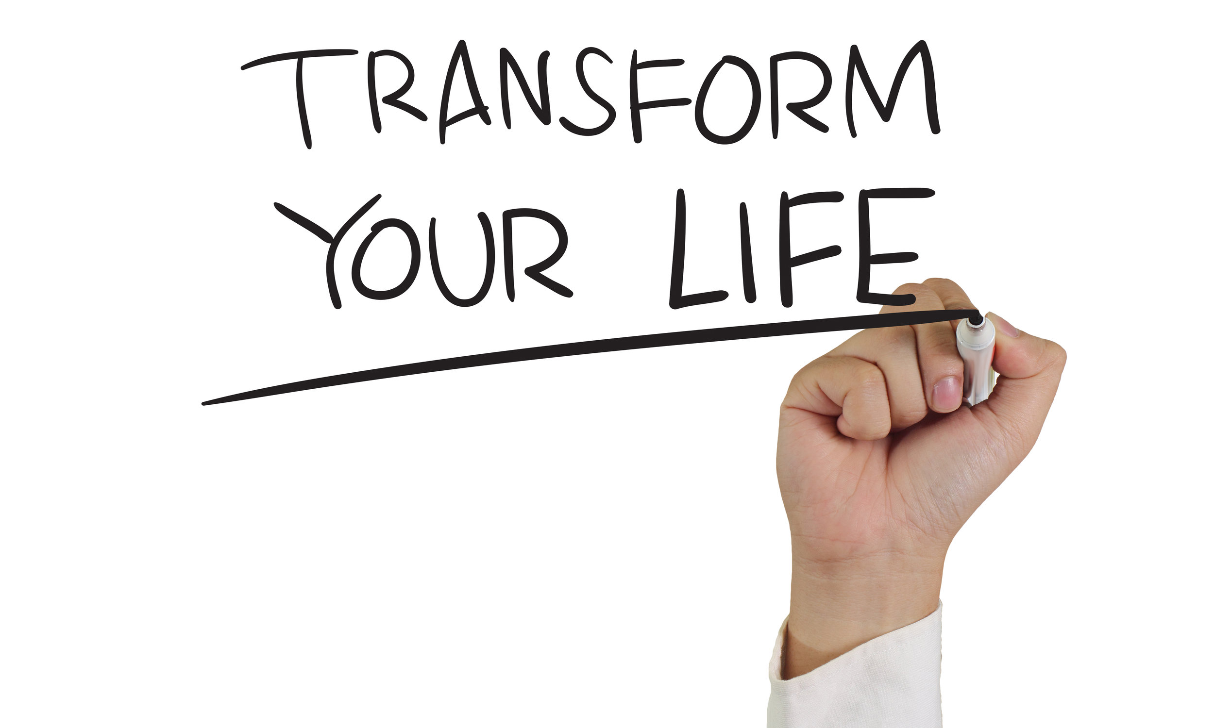 transform your life sign.jpg
