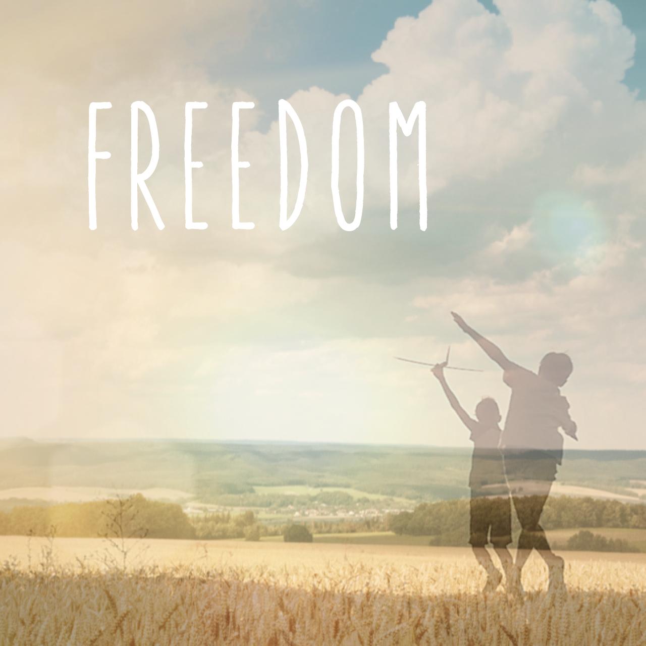 FREEDOMWEBITE&APP SQUARE 290X290.png