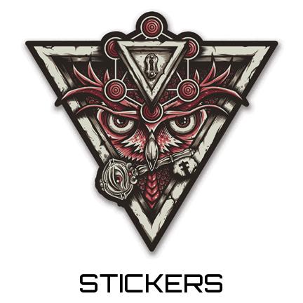 z_stickers.jpg