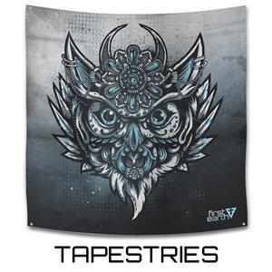 z_tapestries.jpg