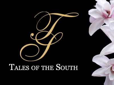 Tales of the South logo.jpg