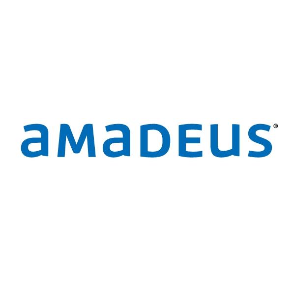 1-Amadeus_CMYK_2014 logo.jpg