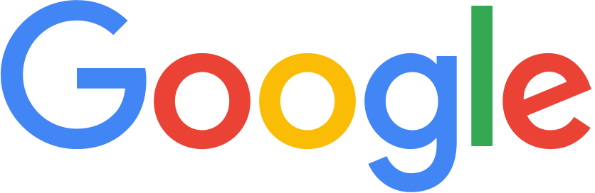 googlelogo_color_836x272dp.png