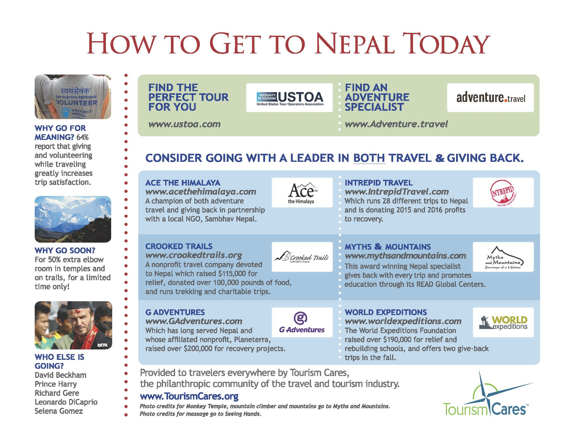 Nepal_withlinks_Page_2.jpg