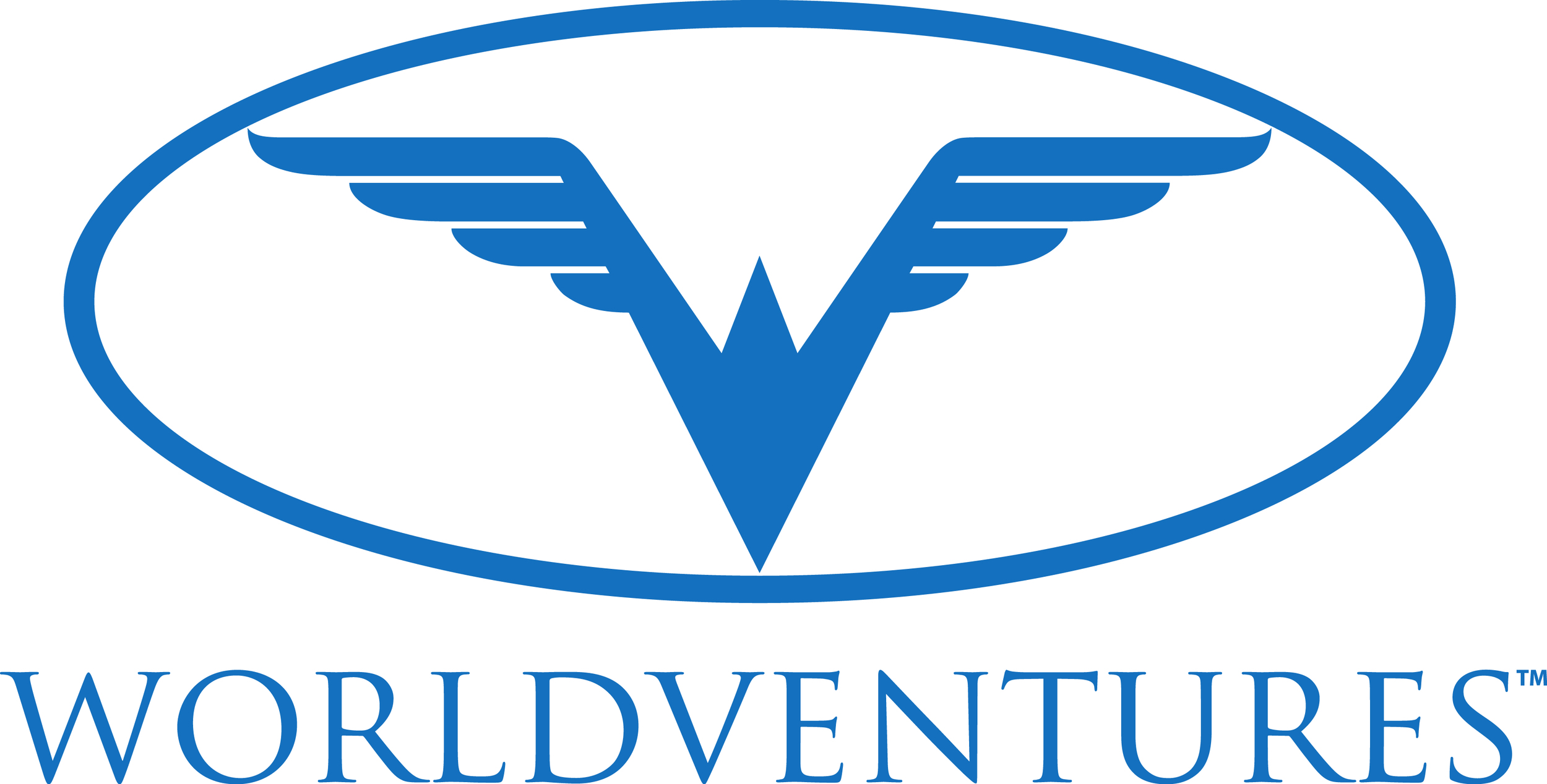 World_Ventures_May_2016.jpg