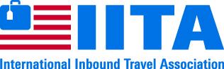 IITA_Logo_CMYK.jpg